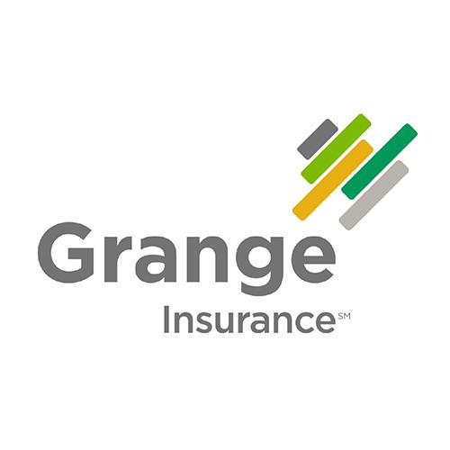 Grange Mutual Insurance Company