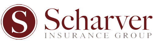 Scharver Insurance Group